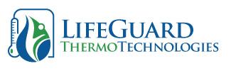 LG Thermo Logo